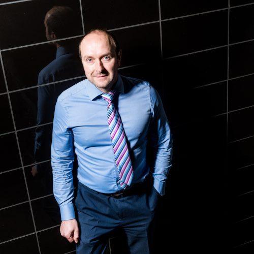 Jan Raszyk