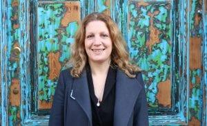 Ann-Marie Bowman