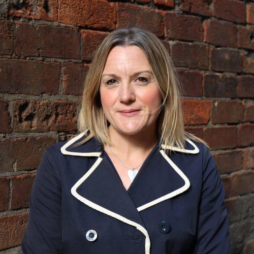 Laura Clare