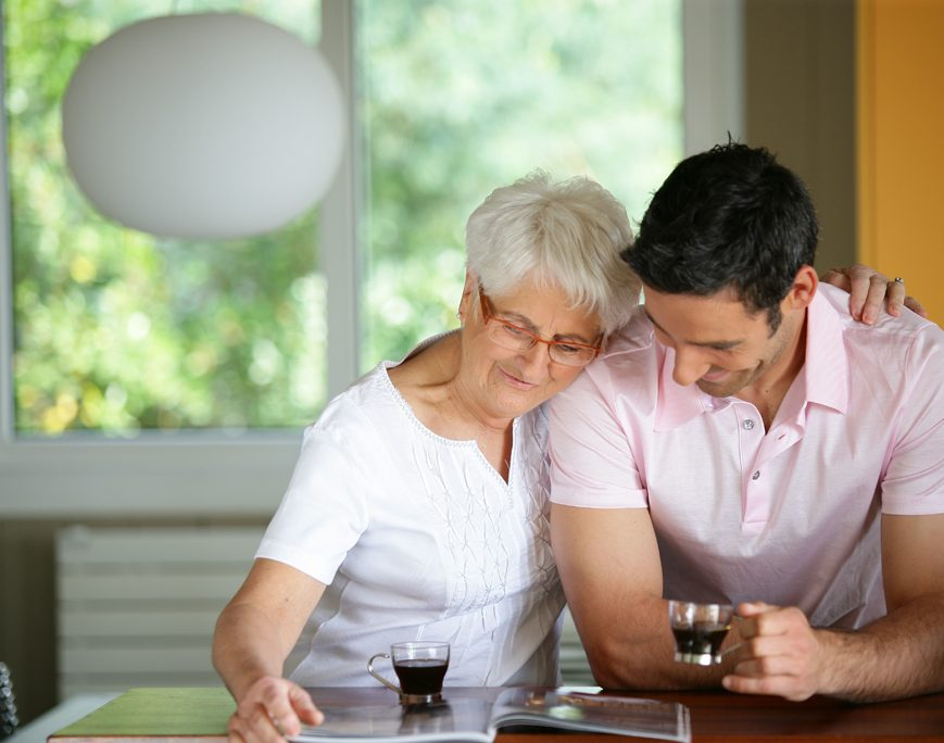 Power of Attorney Risks